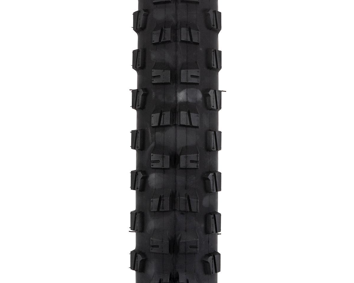 Image 2 for Forte PISGAH 2 Tubeless Ready MTB Tire (60TPI) (27.5 x 2.35)