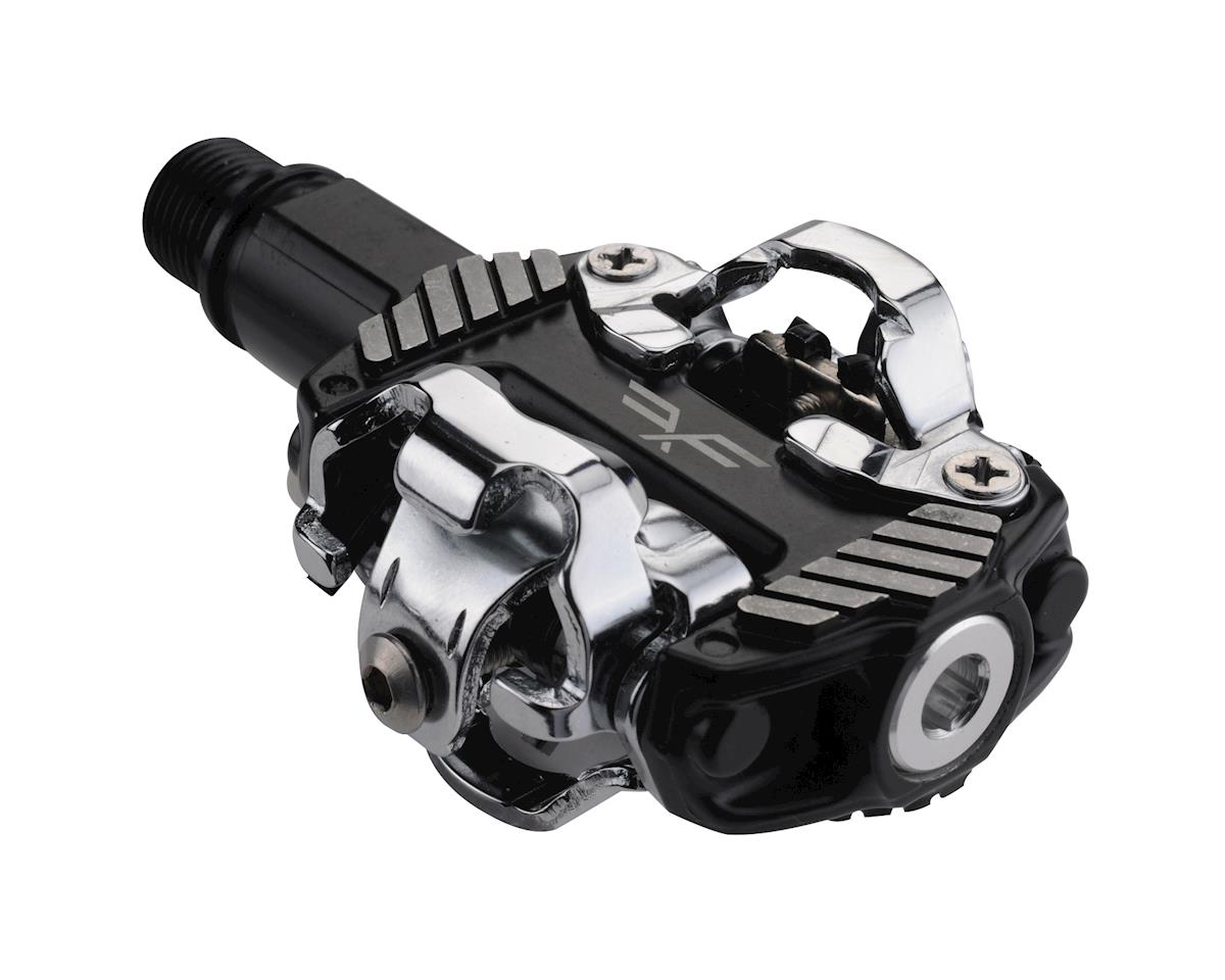 Forte Contact Race MTB Pedals