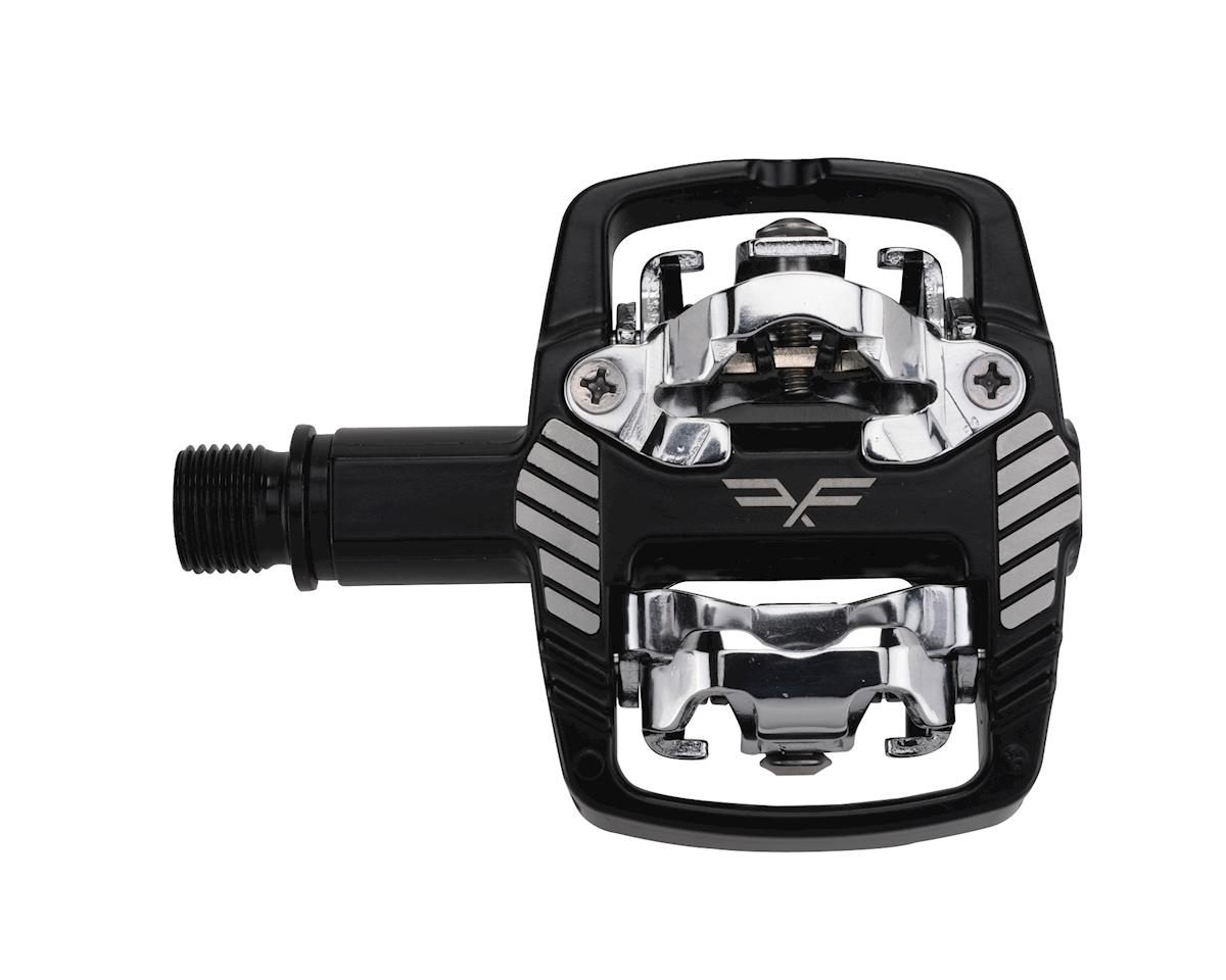 Forte Contact Trail Pedals