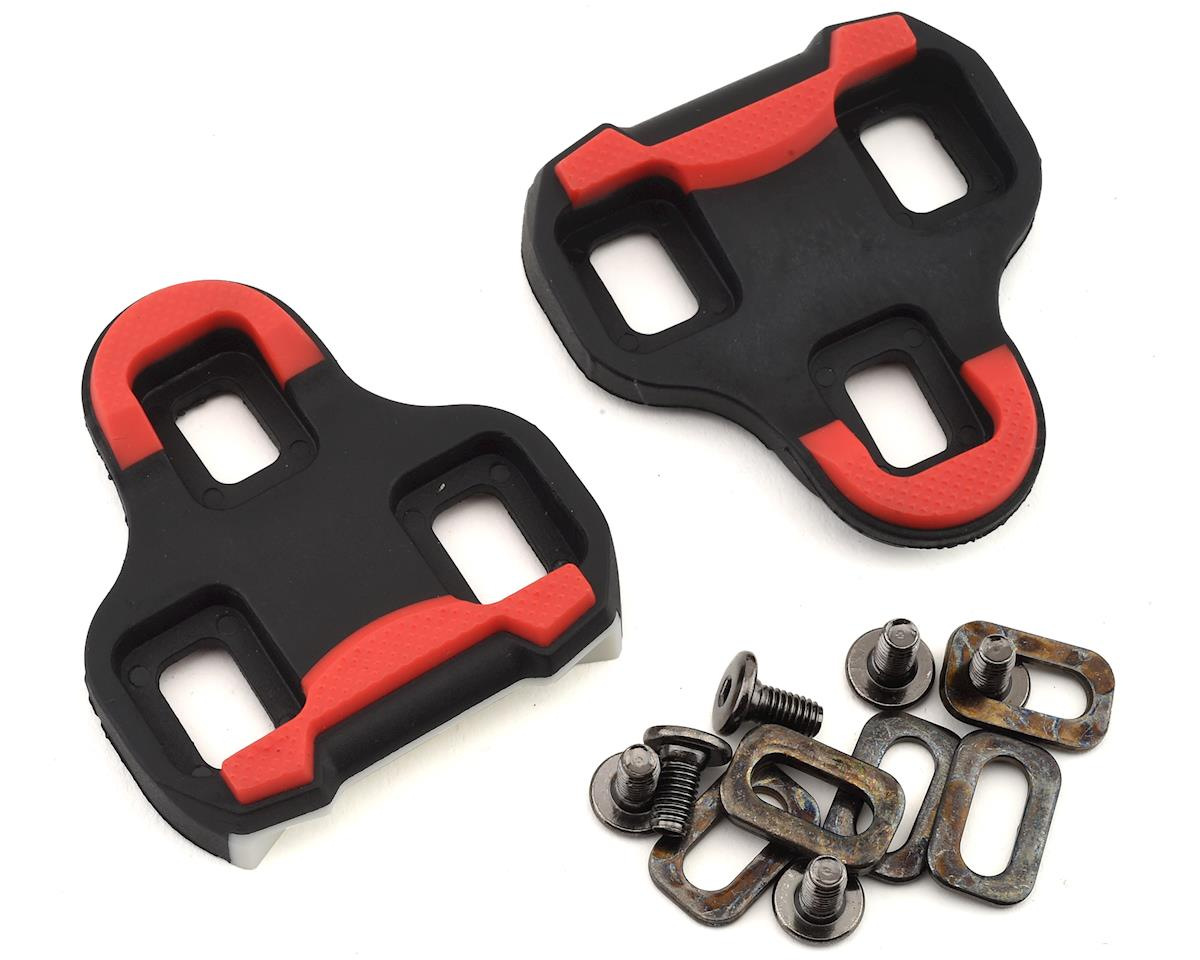 Image 4 for Forte Corsa 2 Carbon Road Pedals