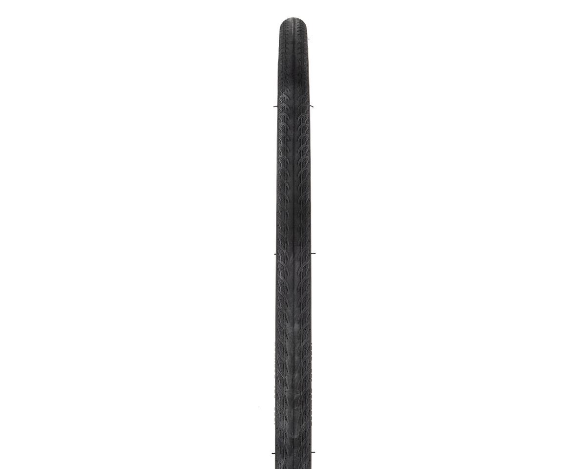 Forte Endure Road Tire  (700 x 25)
