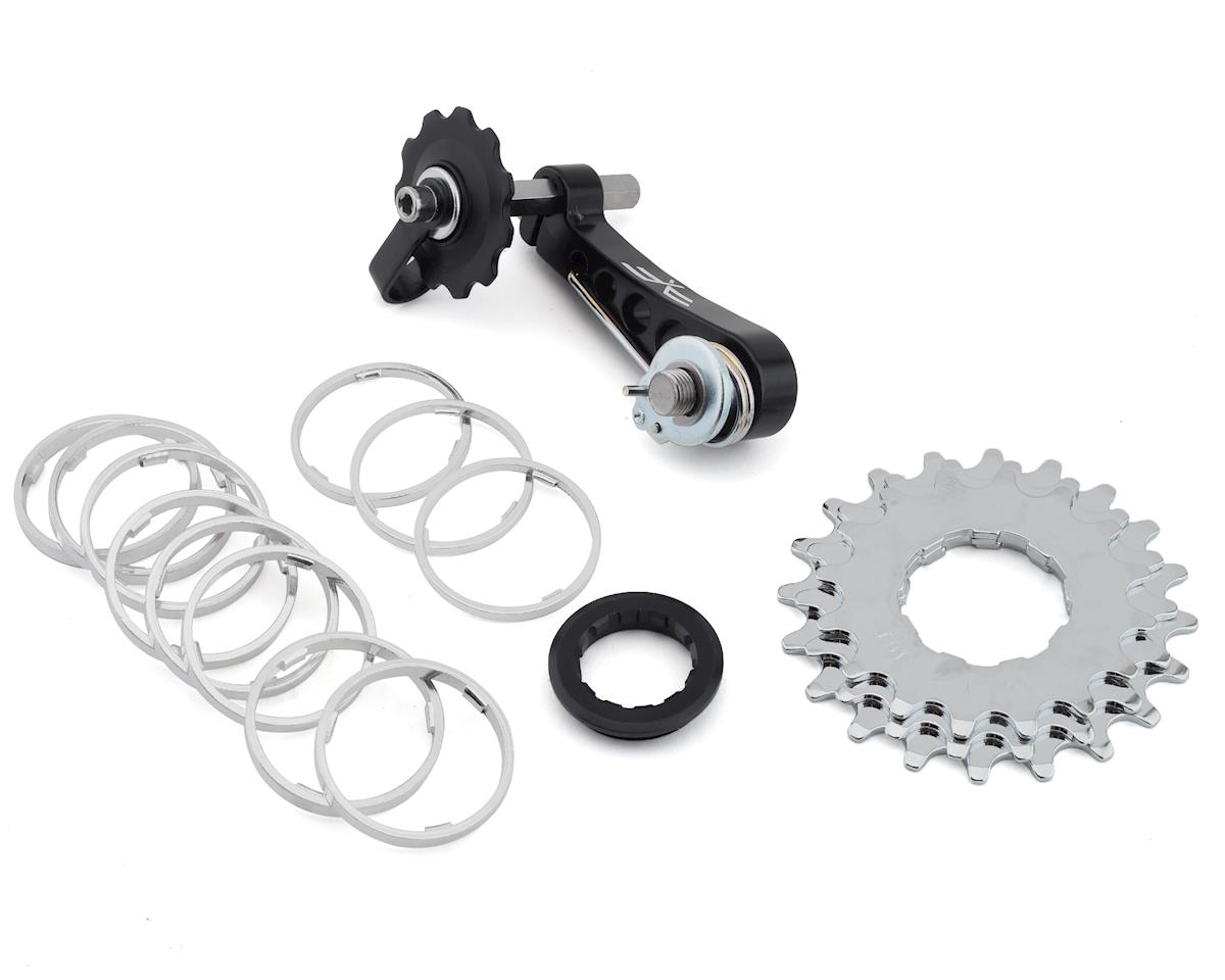 Forte Singlespeed Conversion Kit