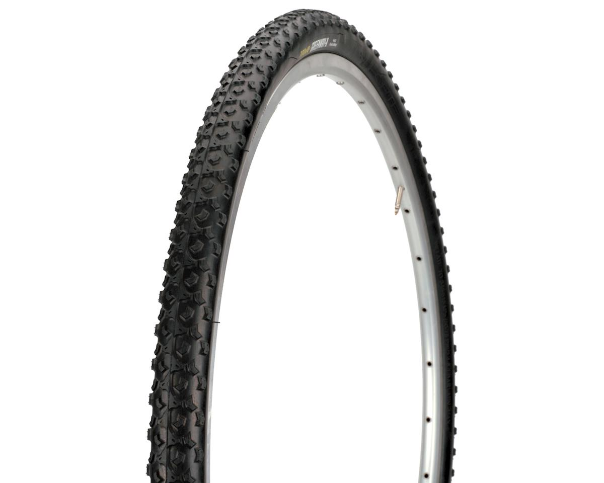 Forte Greenway-K Bike Tire (26 x 1.95)