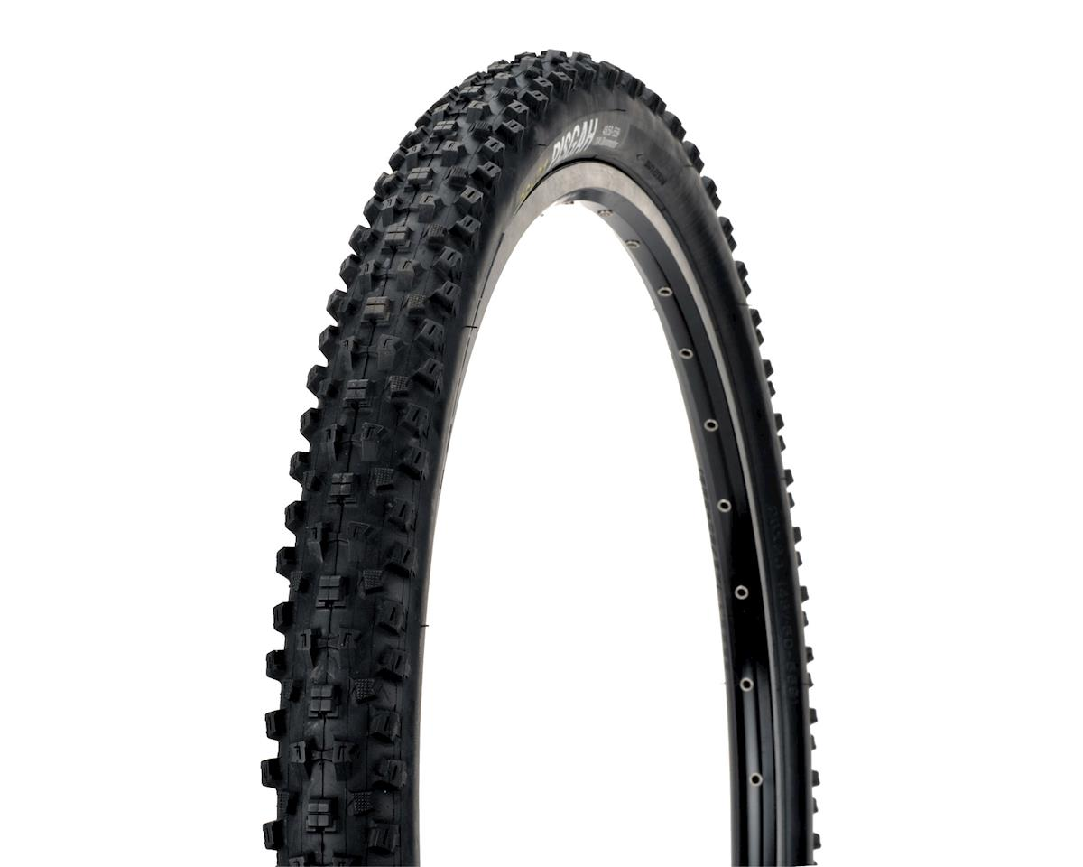 Forte Pisgah MTB Tire (Wire Bead) (26 x 2.10) | relatedproducts