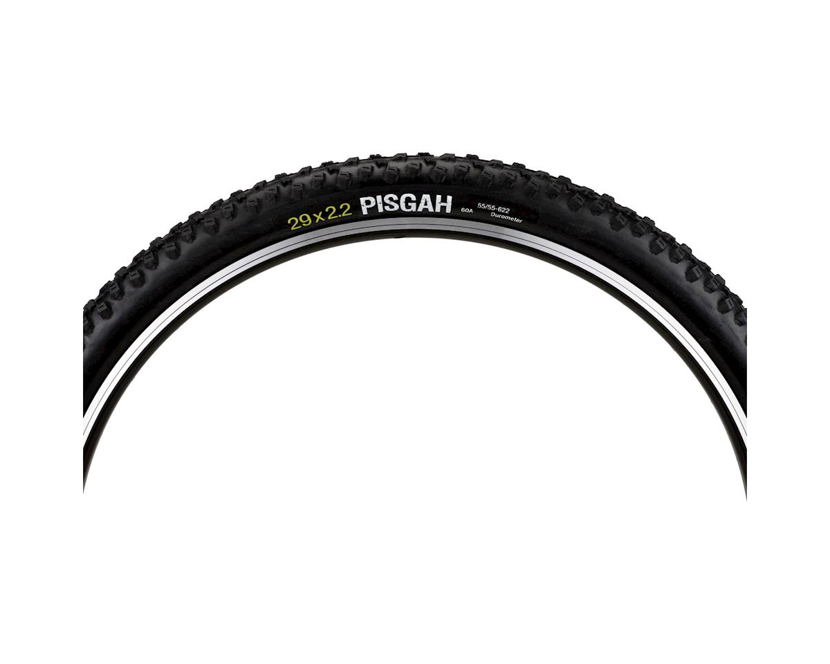 Forte Pisgah 29x2.2 Folding Mountain Tire (Black) (29)