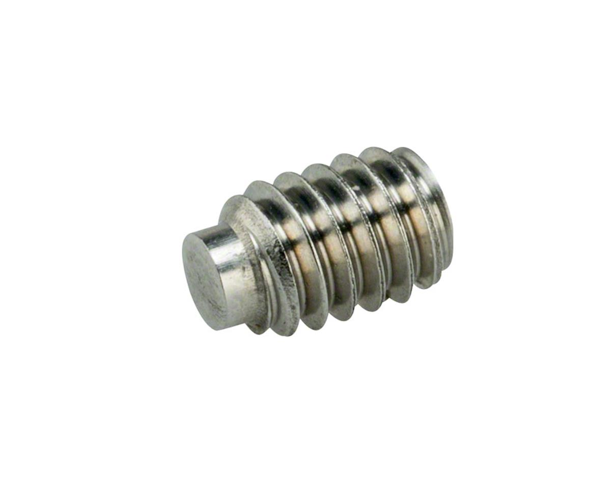 Fox Racing #8-32x.250 Set Screw With Dog Point for 32/34/36/40 Fork Adjusters