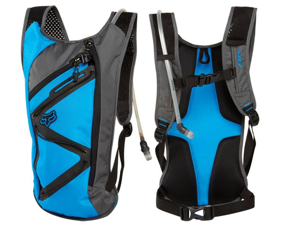 Fox Low Pro Hydration Pack (2 Liter)