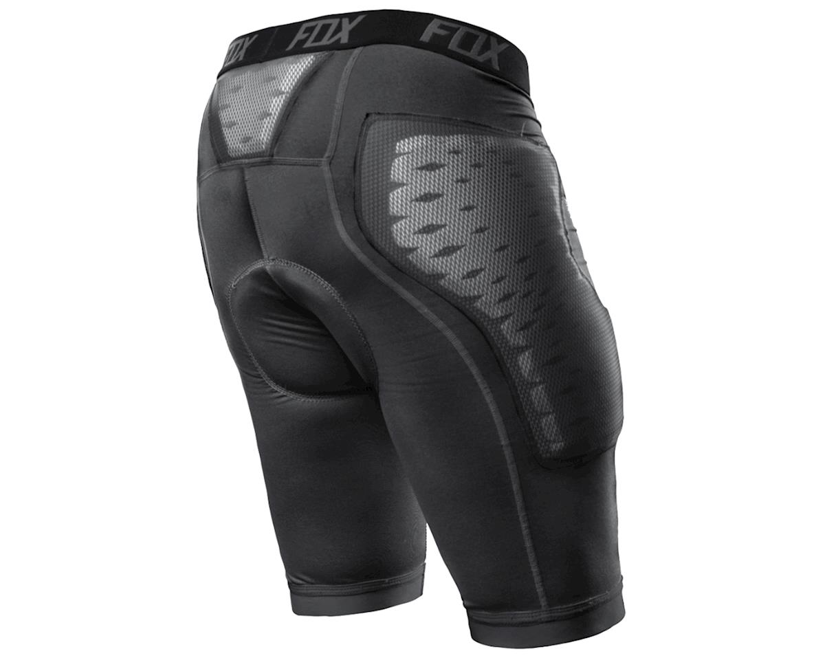 Fox Titan Race Short Liner (S)