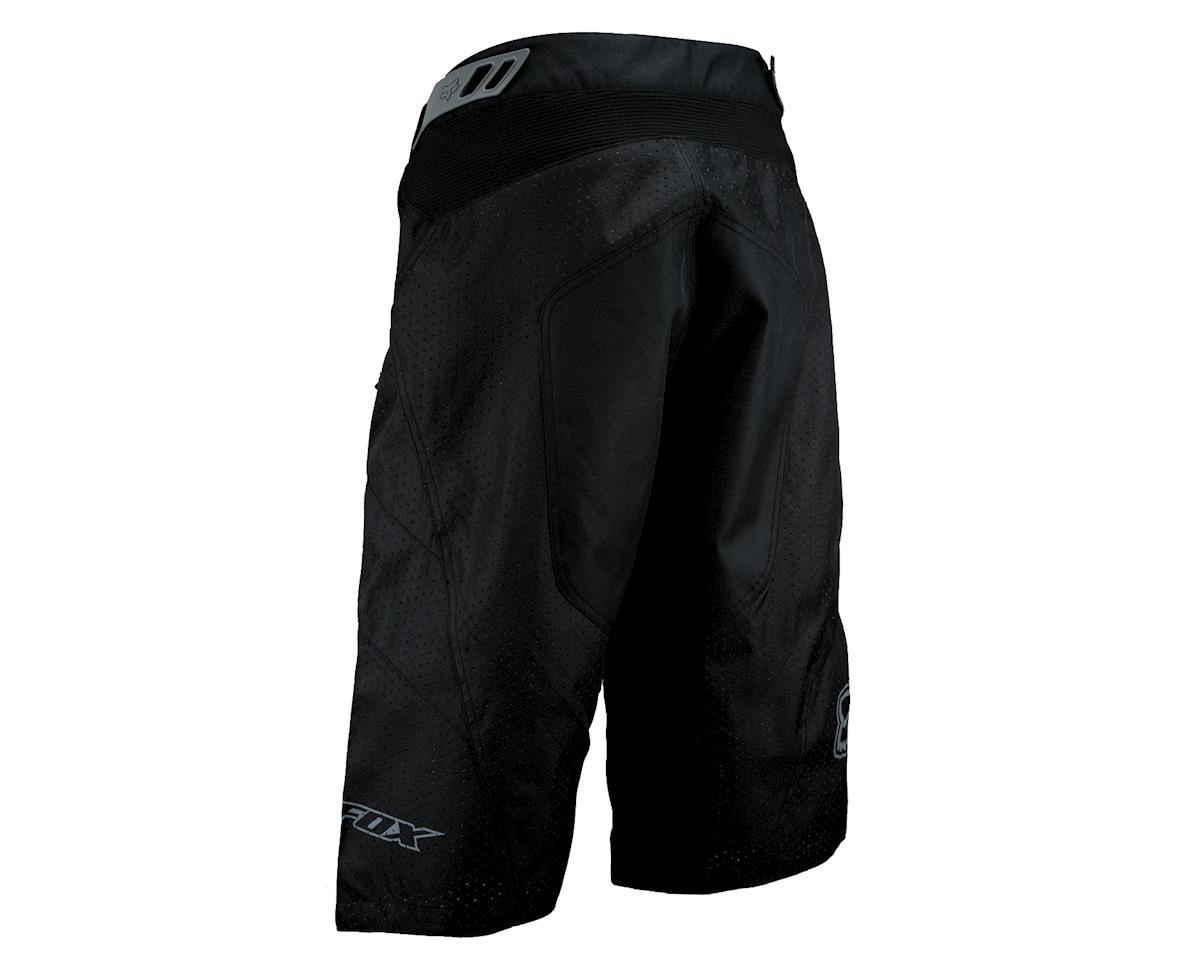 Fox Demo Shorts (Black)