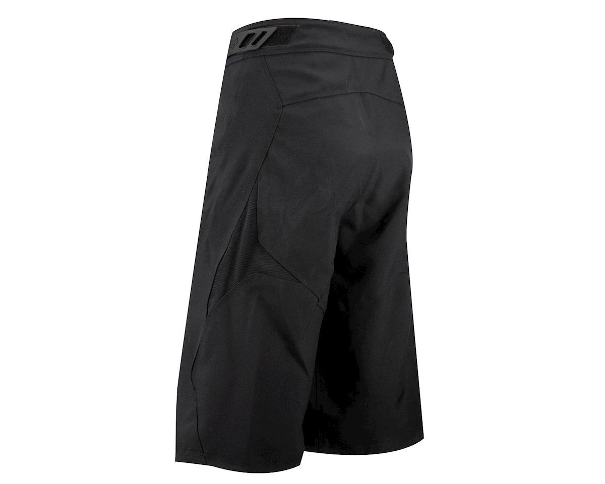 Fox Ultimatum Shorts (Black)