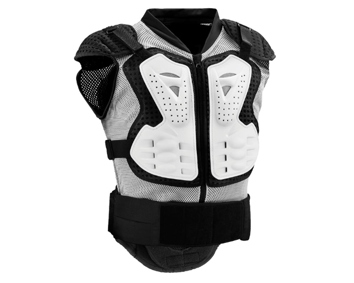 Fox Titan Sport Sleeveless Jacket