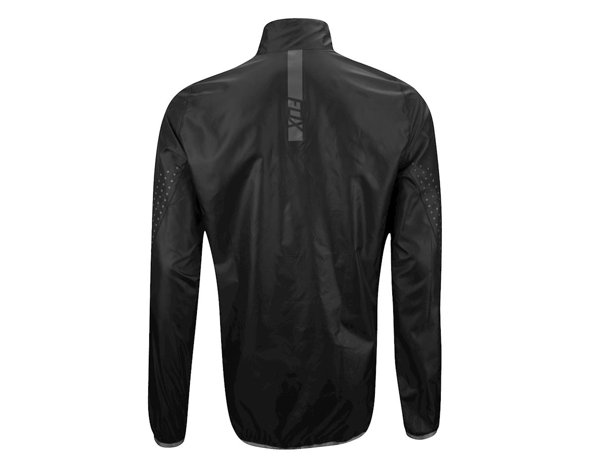 Fox Racing Ranger Jacket (Black)