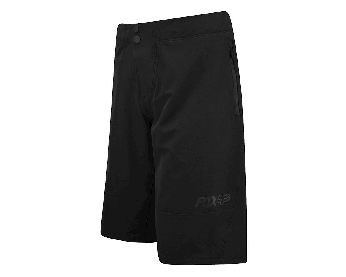 Fox Altitude Shorts (Black)