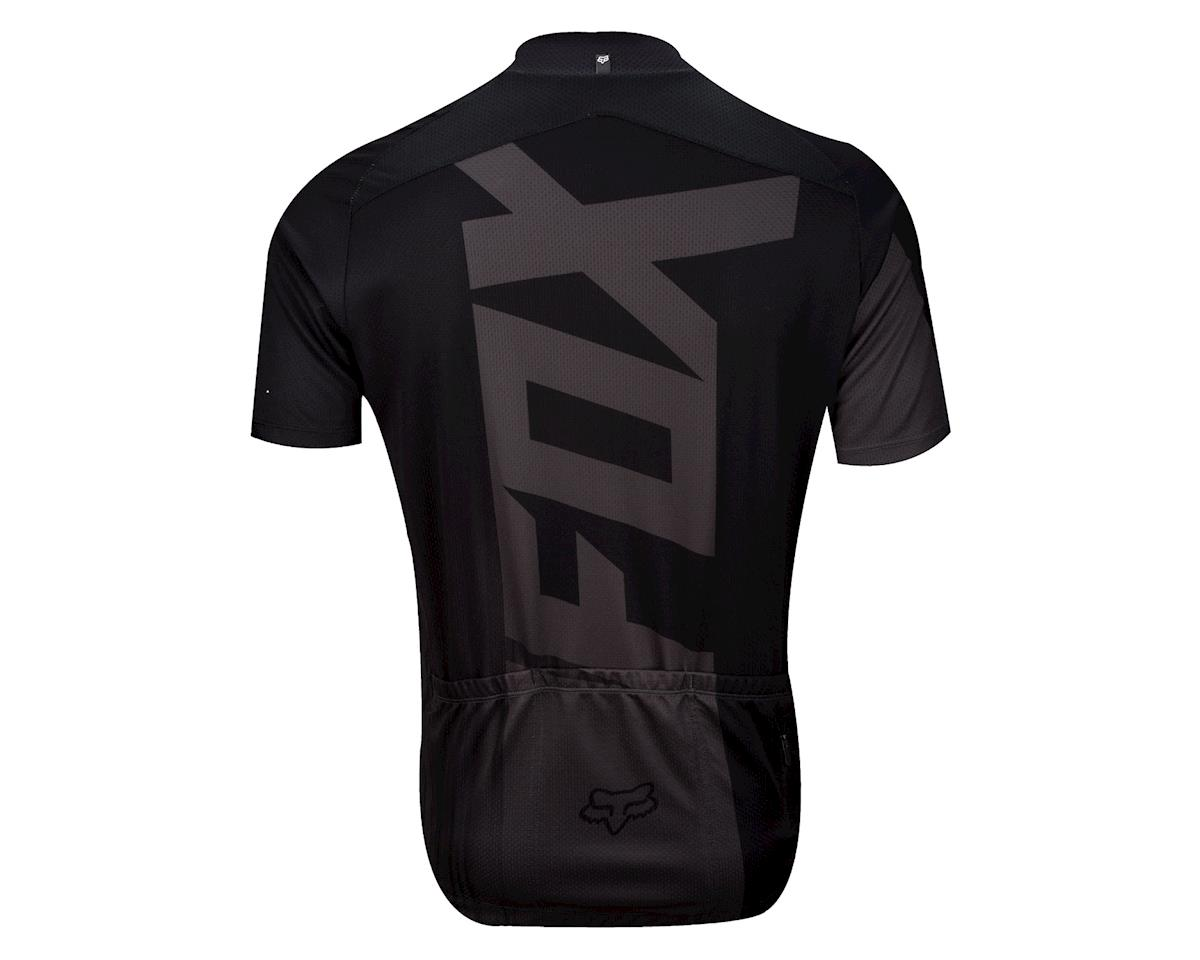 Fox Livewire Race Jersey - Closeout (Blue)