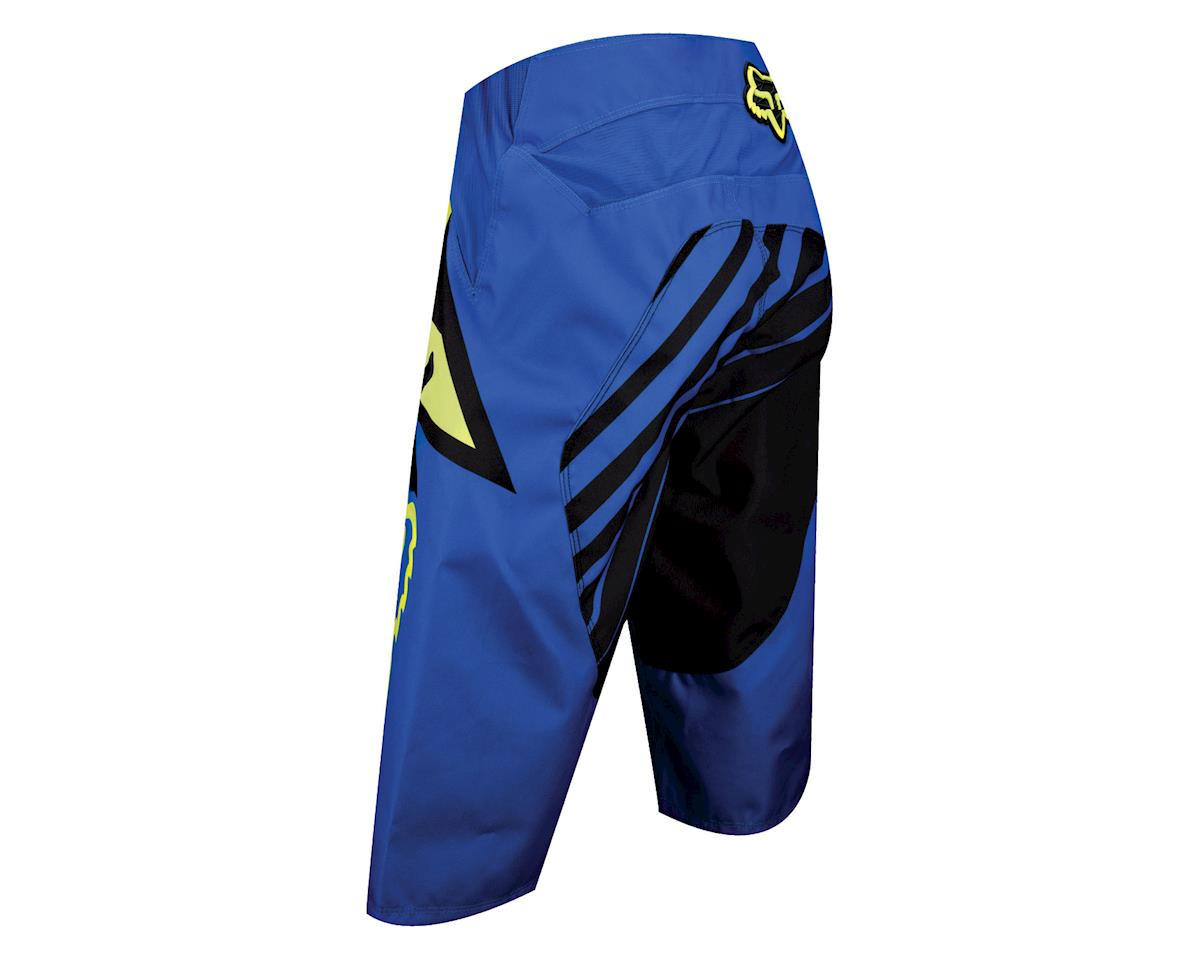 Fox Demo DH Shorts (Black)