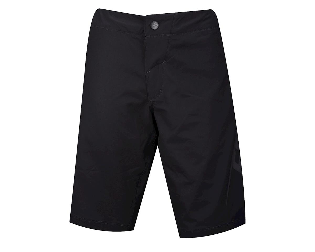 Fox Racing Livewire Shorts (Black)