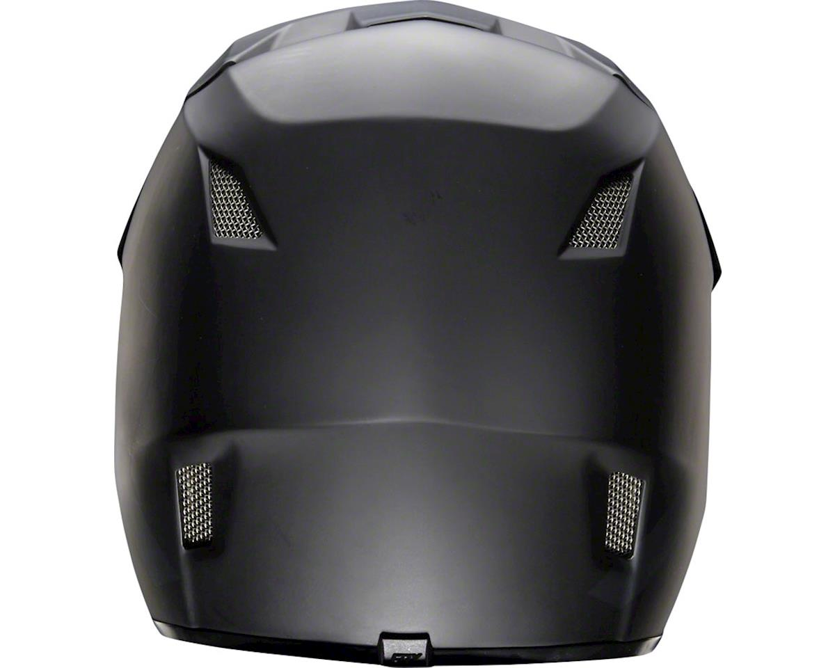 Image 4 for Fox Racing Rampage Comp Helmet (Black)
