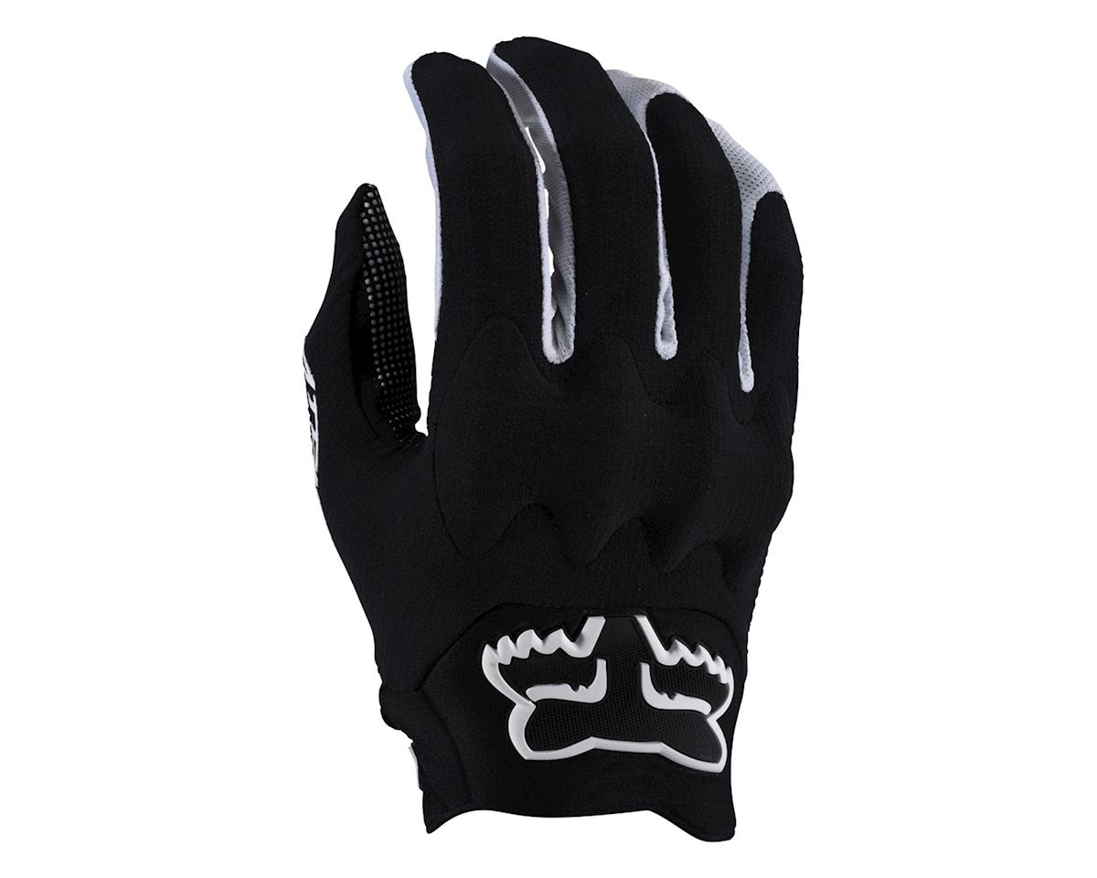 Fox Racing Attack Men's Full Finger Glove (S)