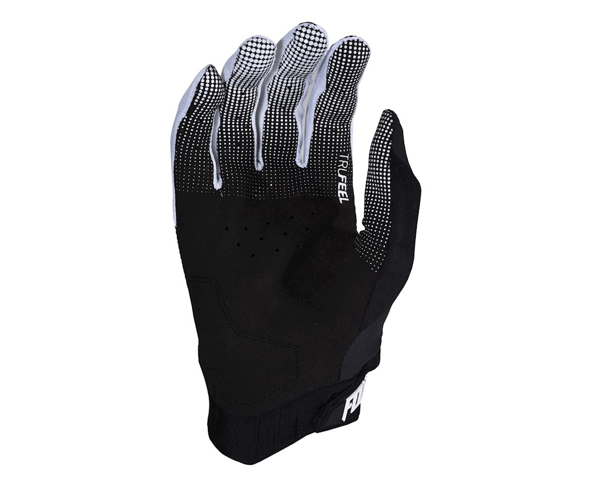 Image 2 for Fox Racing Attack Men's Full Finger Glove (S)