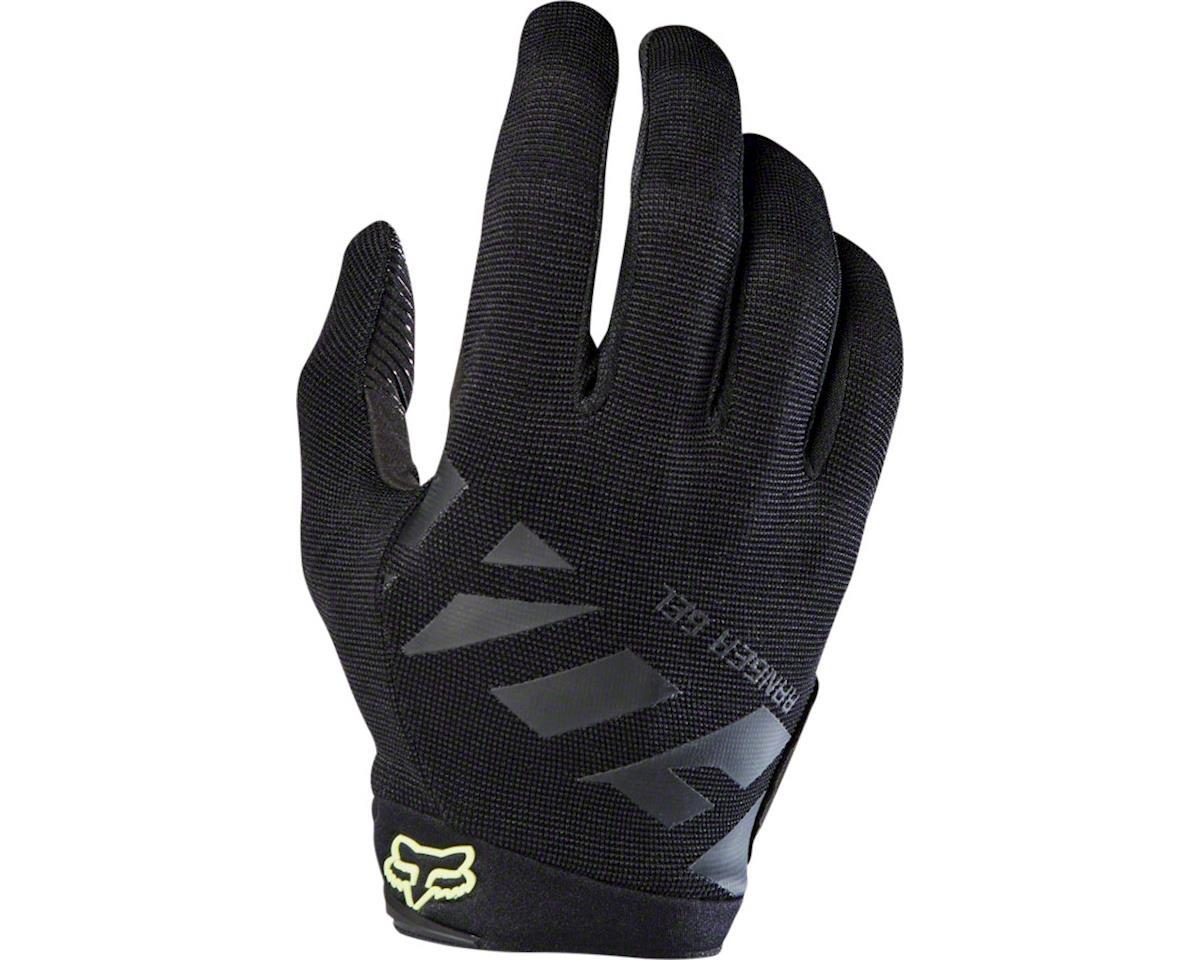 Fox Racing Racing Ranger Gel Men's Full Finger Glove