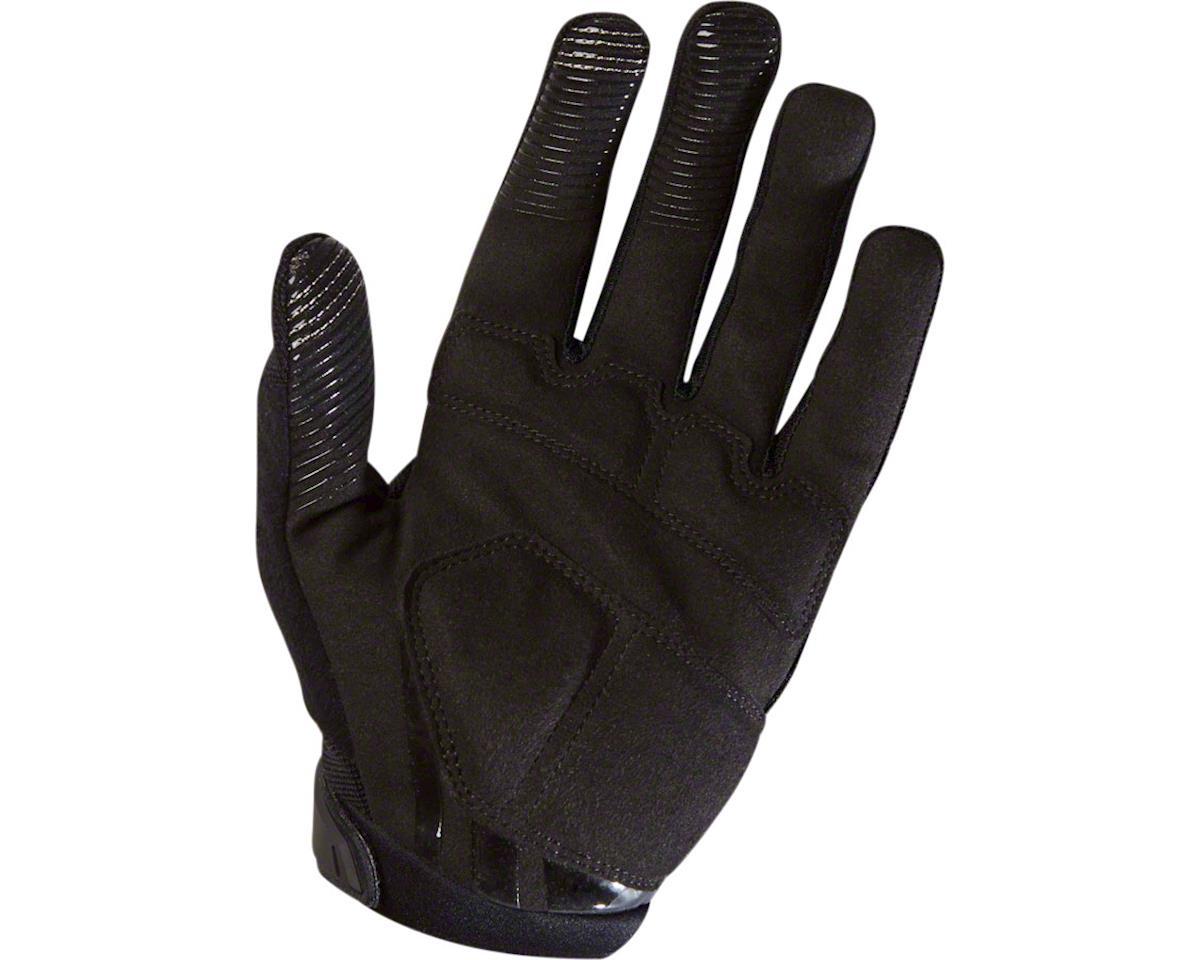 Image 2 for Fox Racing Racing Ranger Gel Men's Full Finger Glove