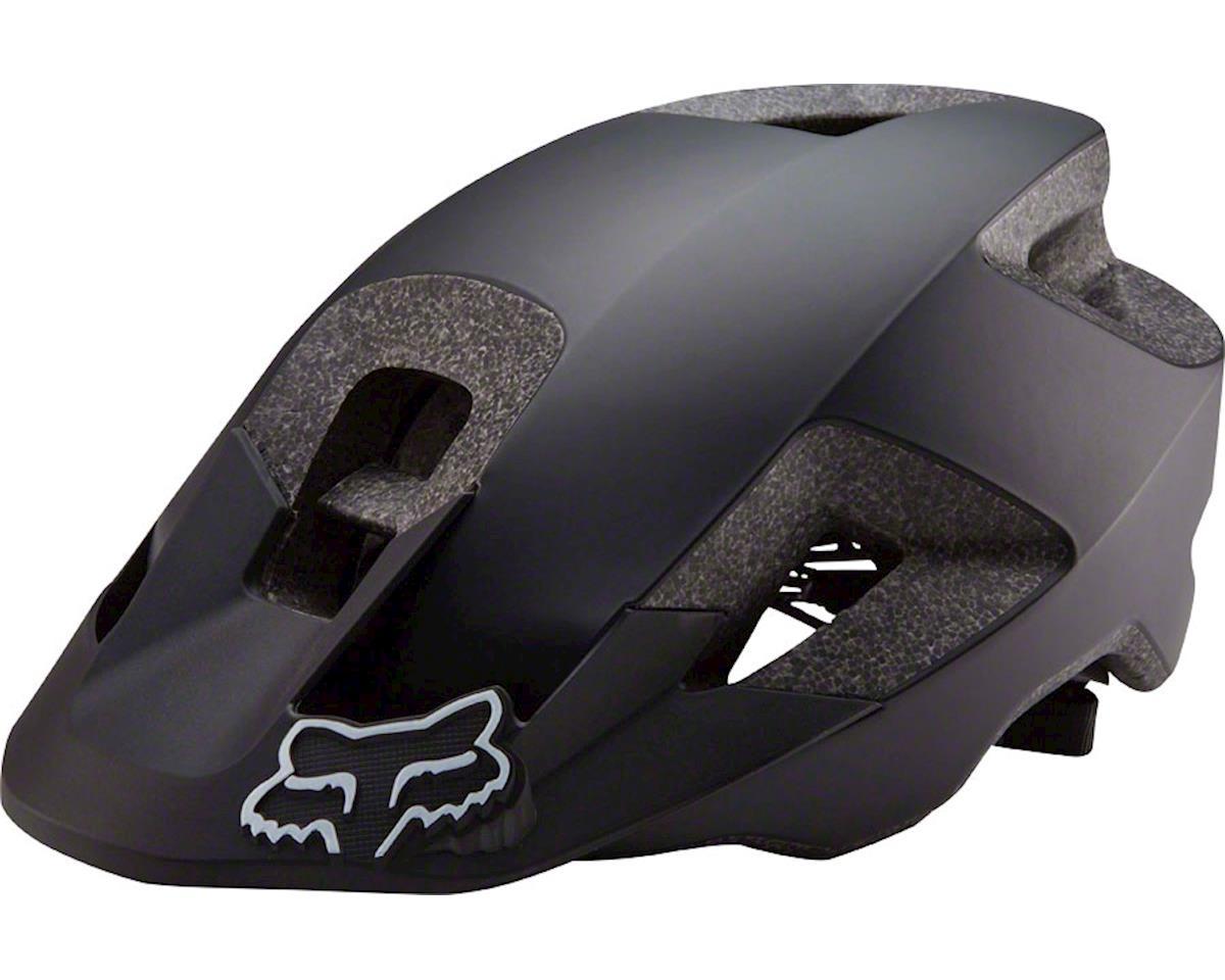 Fox Racing Ranger Helmet: Pink XL/2XL
