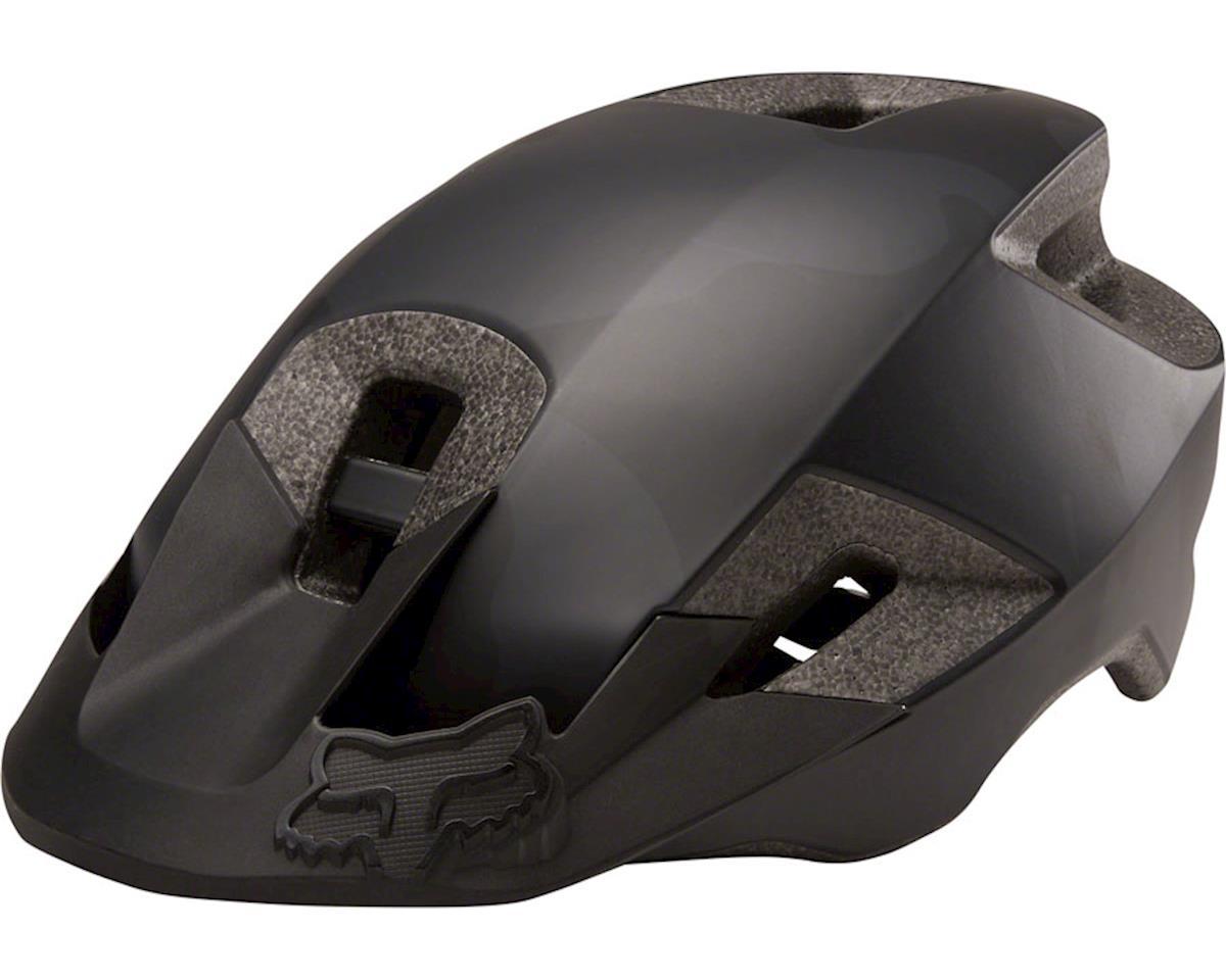 Fox Racing Ranger Helmet (Camo Black)