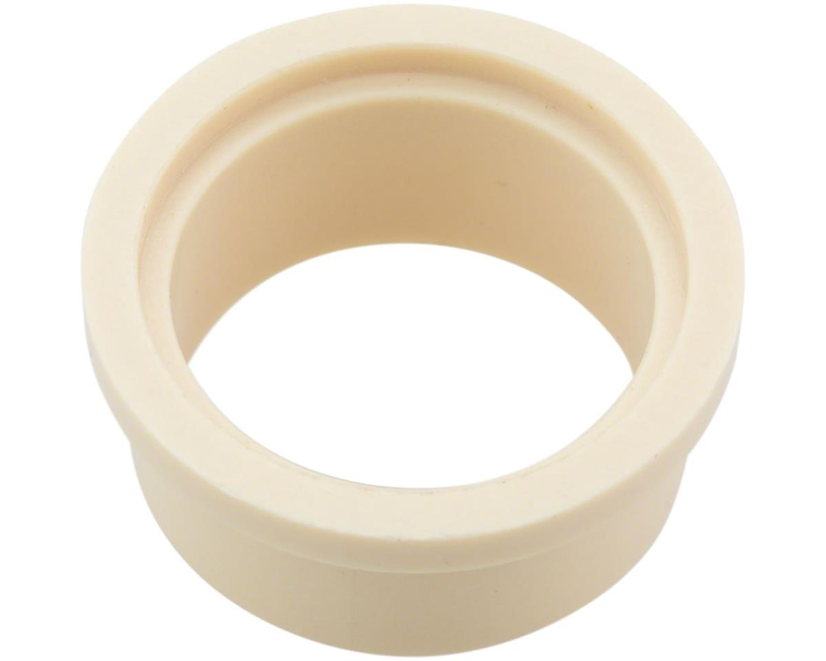 Fox Rear Shock Eyelet 2-Piece Flanged Bushing Set