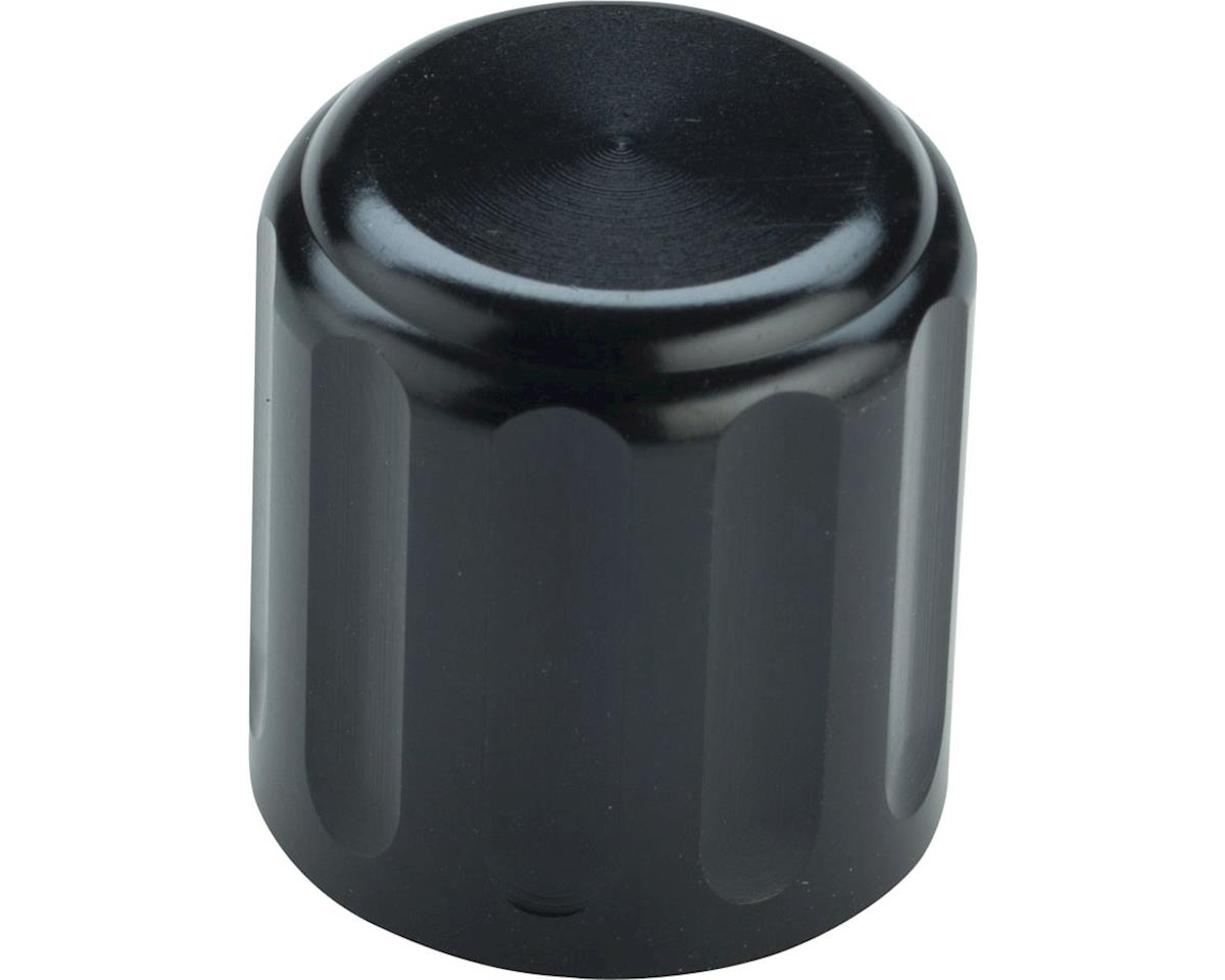 Lower Adjuster Cover Nut (For RC2 Equipped 36 & 40 Forks)