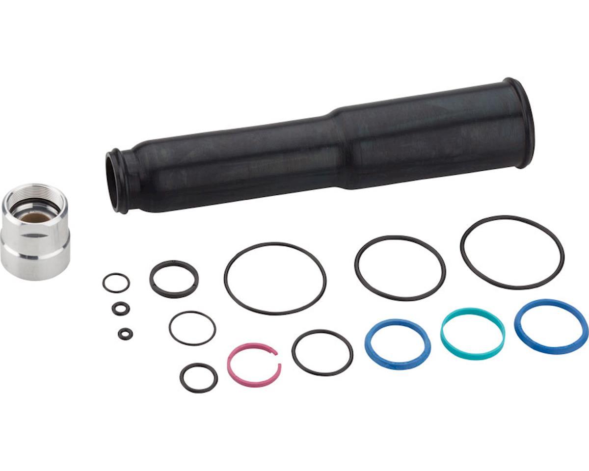 Fox Racing Seal Kit (For 36/40mm FIT4 Damper Forks)
