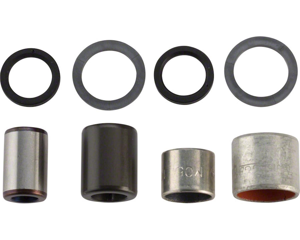Fox Racing Mounting Hardware Kit (For 2010 Specialized Epic / Era)