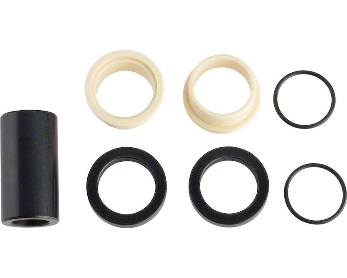 "Fox Racing 5-Piece Mounting Hardware Kit (For IGUS Bushing Shocks 8mm x 1.250""/ 31.7mm)"