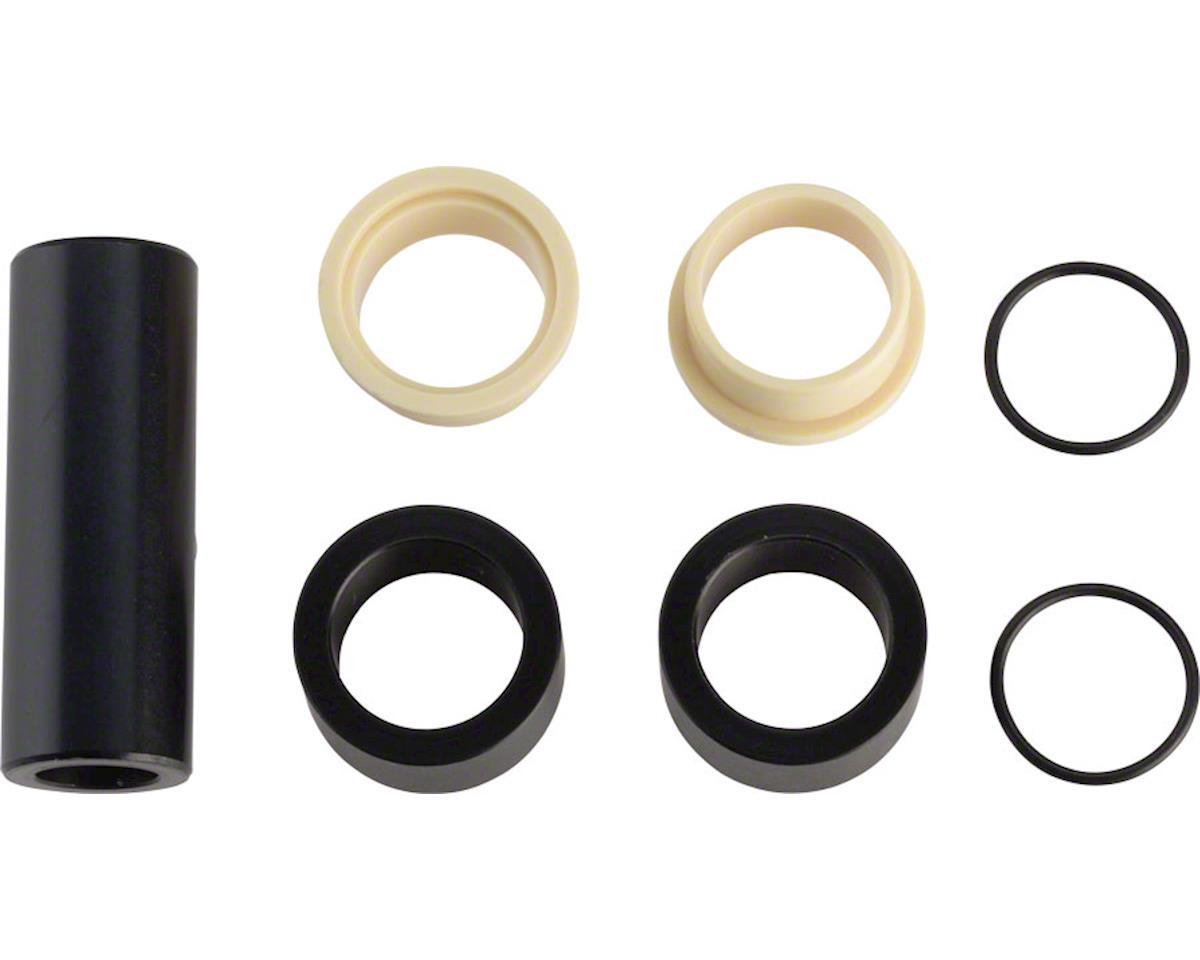 """Fox Racing 5-Piece Mounting Hardware Kit (For IGUS Bushing Shocks 8mm x 1.570""""/ 39.8mm)"""
