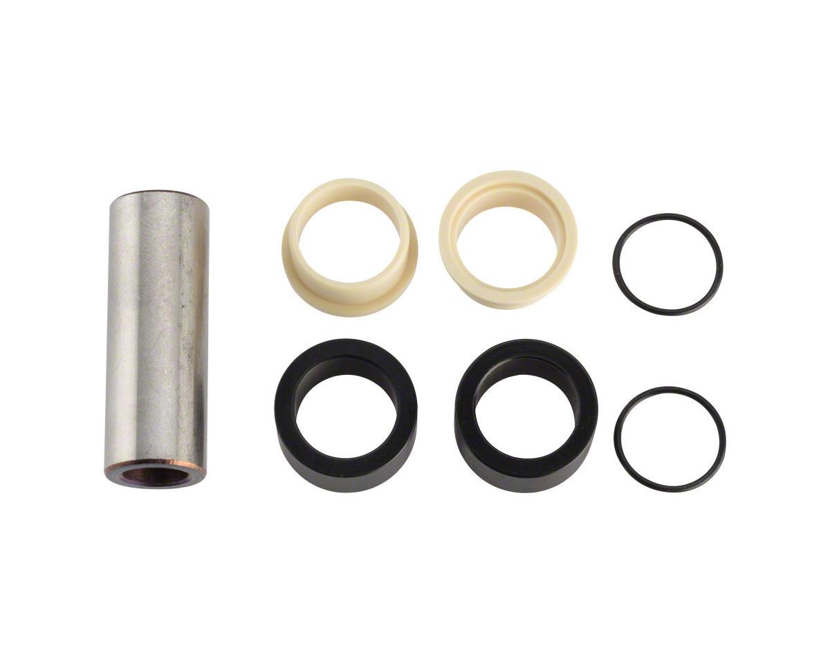 """Fox Racing 5-Piece Mounting Hardware Kit (For IGUS Bushing Shocks 8mm x 0.874""""/ 22.1mm)"""