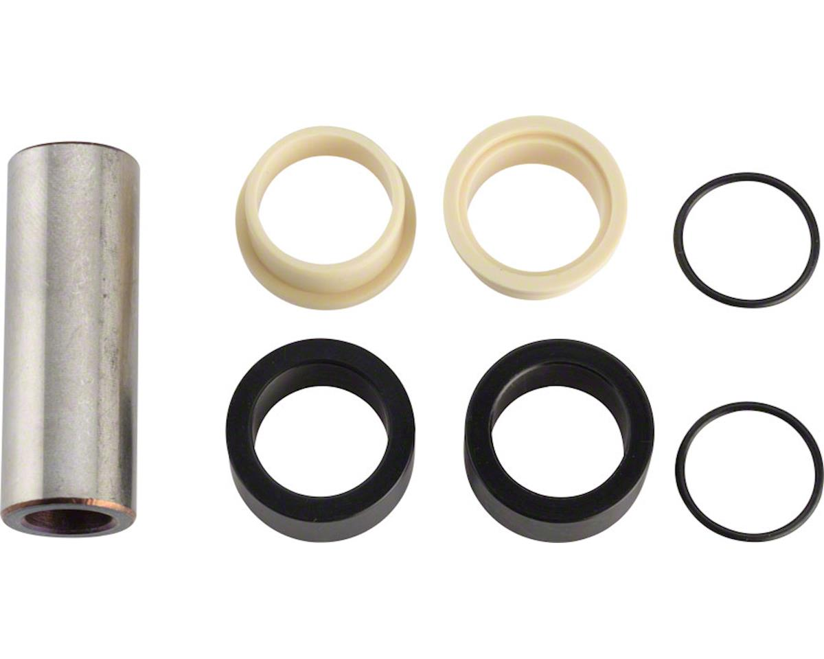 "Fox 5-Piece Mounting Hardware Kit (For IGUS Bushing Shocks 8mm x 1.400""/ 35.5mm)"