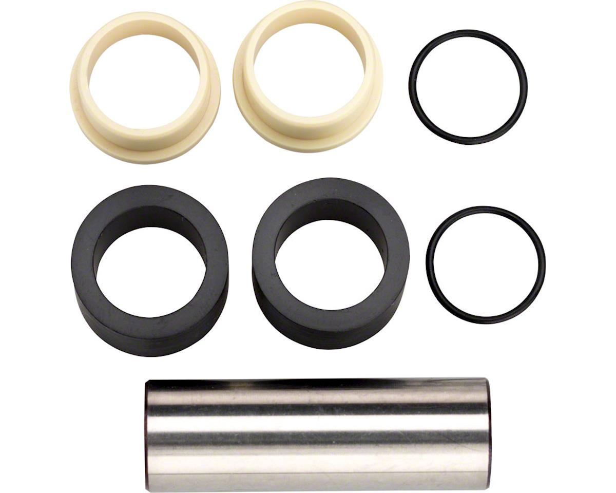 "5-Piece Mounting Hardware Kit (For IGUS Bushing Shocks 8mm x 1.520""/ 38.6mm)"