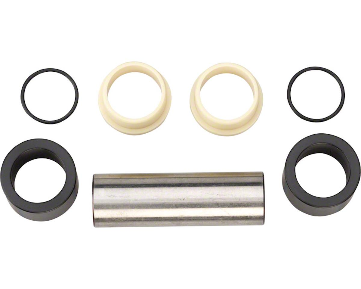 "5-Piece Mounting Hardware Kit (For IGUS Bushing Shocks 8mm x 1.570""/ 39.8mm)"