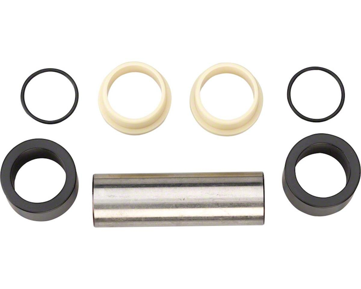 "Fox Racing 5-Piece Mounting Hardware Kit (For IGUS Bushing Shocks 8mm x 1.570""/ 39.8mm)"
