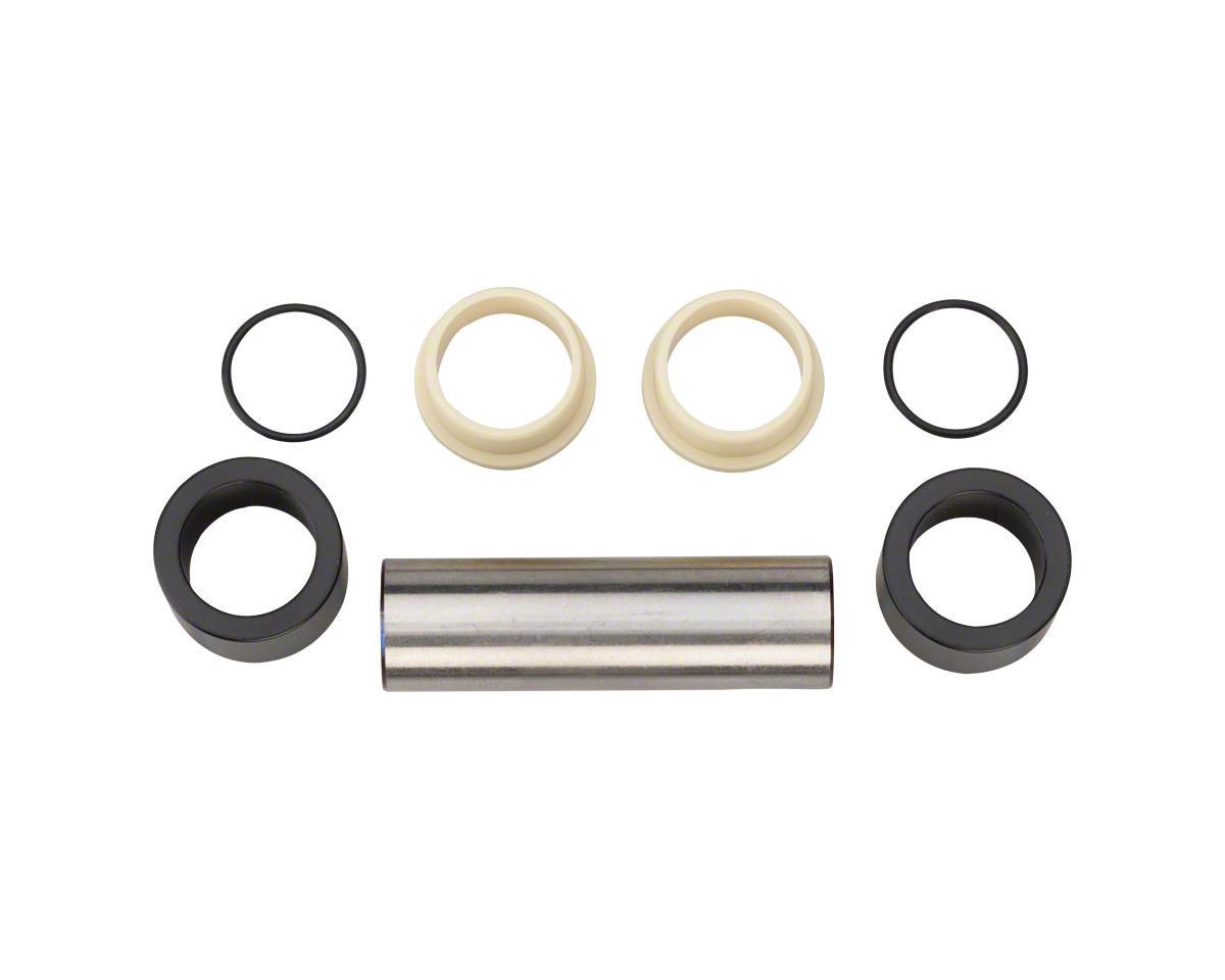 """Fox 5-Piece Mounting Hardware Kit (For IGUS Bushing Shocks 8mm x 1.661""""/ 42.1mm)"""