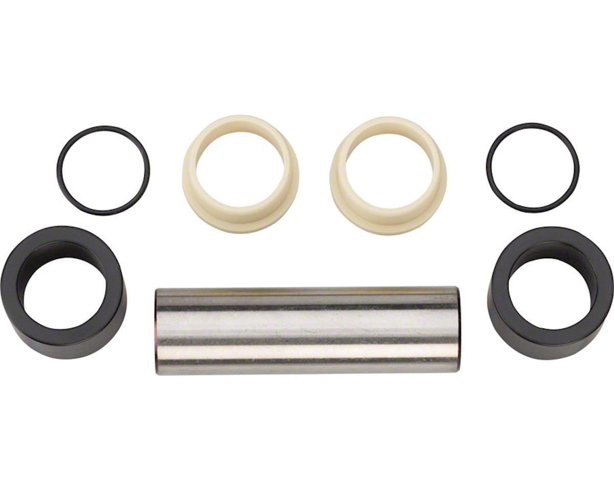 "Fox Racing 5-Piece Mounting Hardware Kit (For IGUS Bushing Shocks 8mm x 1.732""/ 43.9mm)"