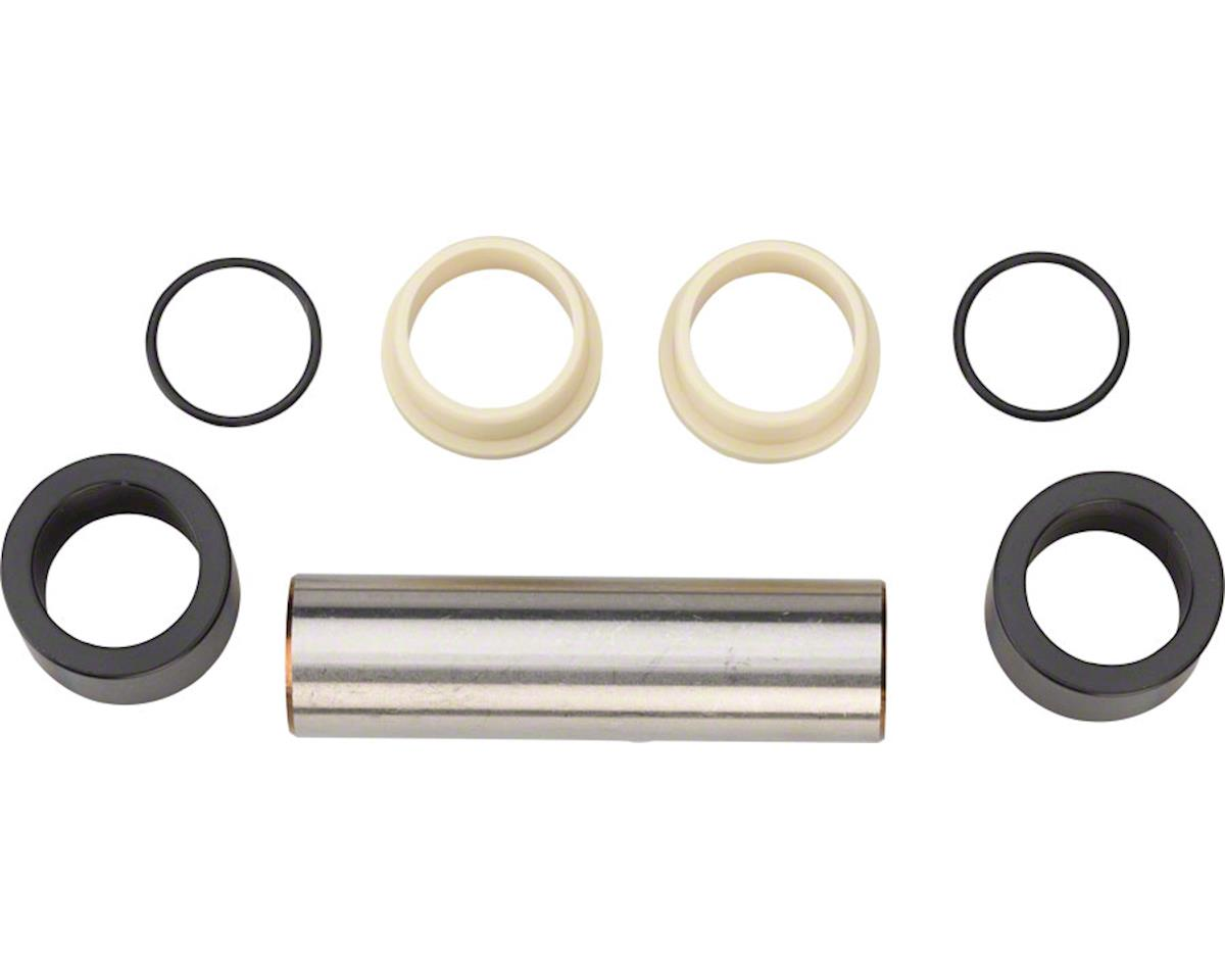 "Fox 5-Piece Mounting Hardware Kit (For IGUS Bushing Shocks 8mm x 1.800""/ 45.7mm)"