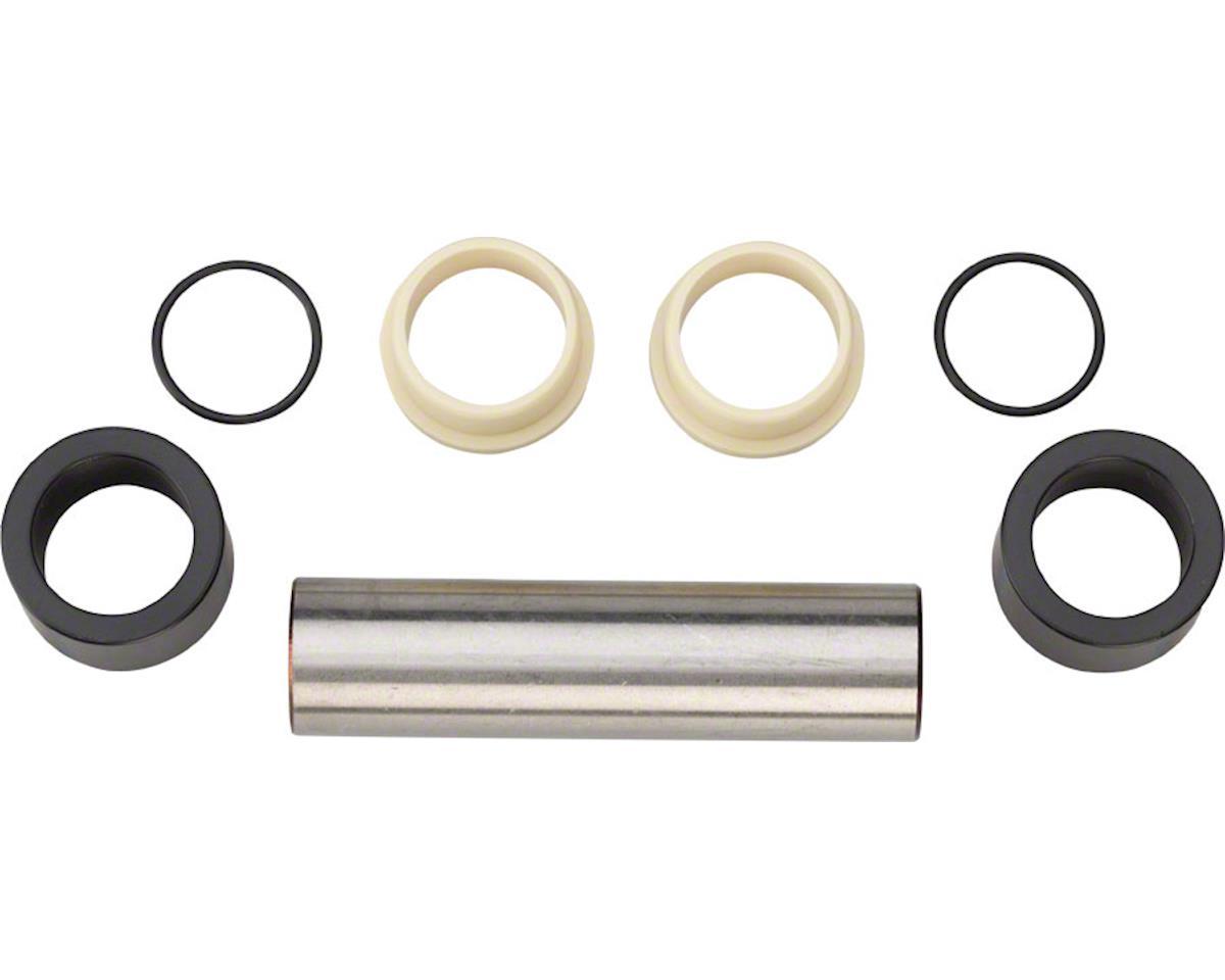 """5-Piece Mounting Hardware Kit (For IGUS Bushing Shocks 8mm x 1.960""""/ 49.7mm)"""