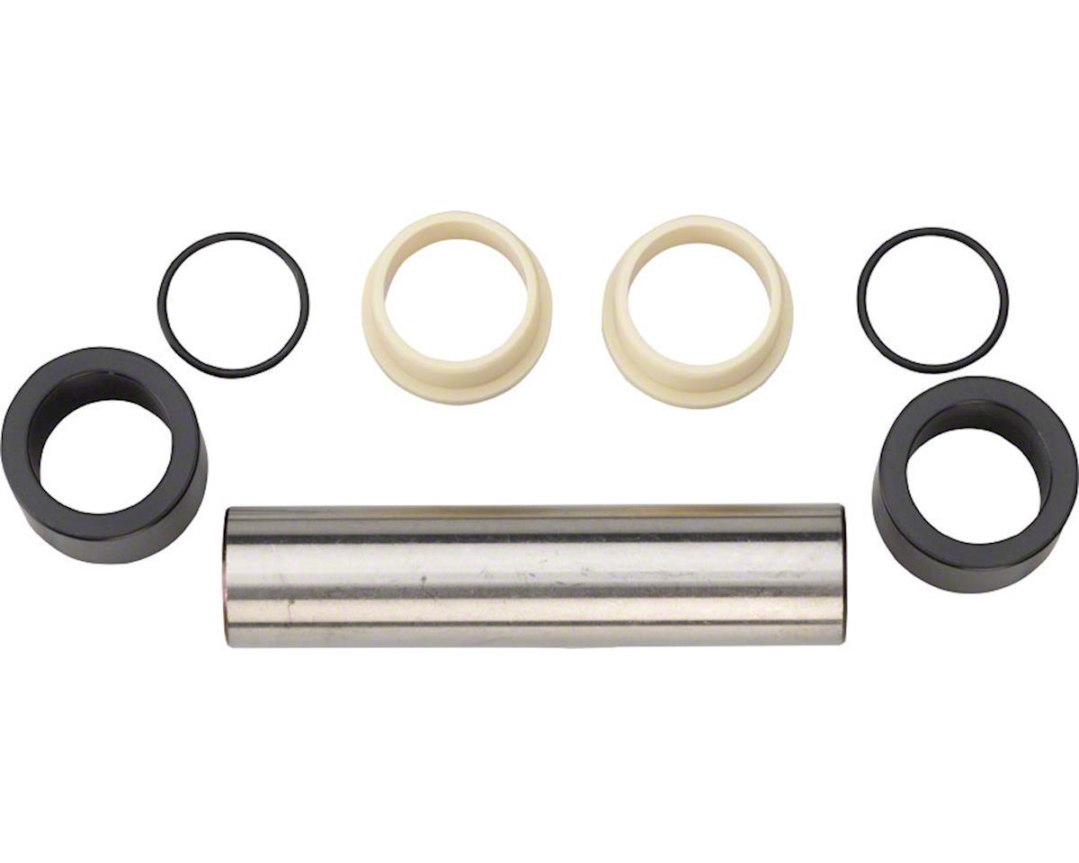 """Fox 5-Piece Mounting Hardware Kit (For IGUS Bushing Shocks 8mm x 2.165""""/ 54.9mm)"""