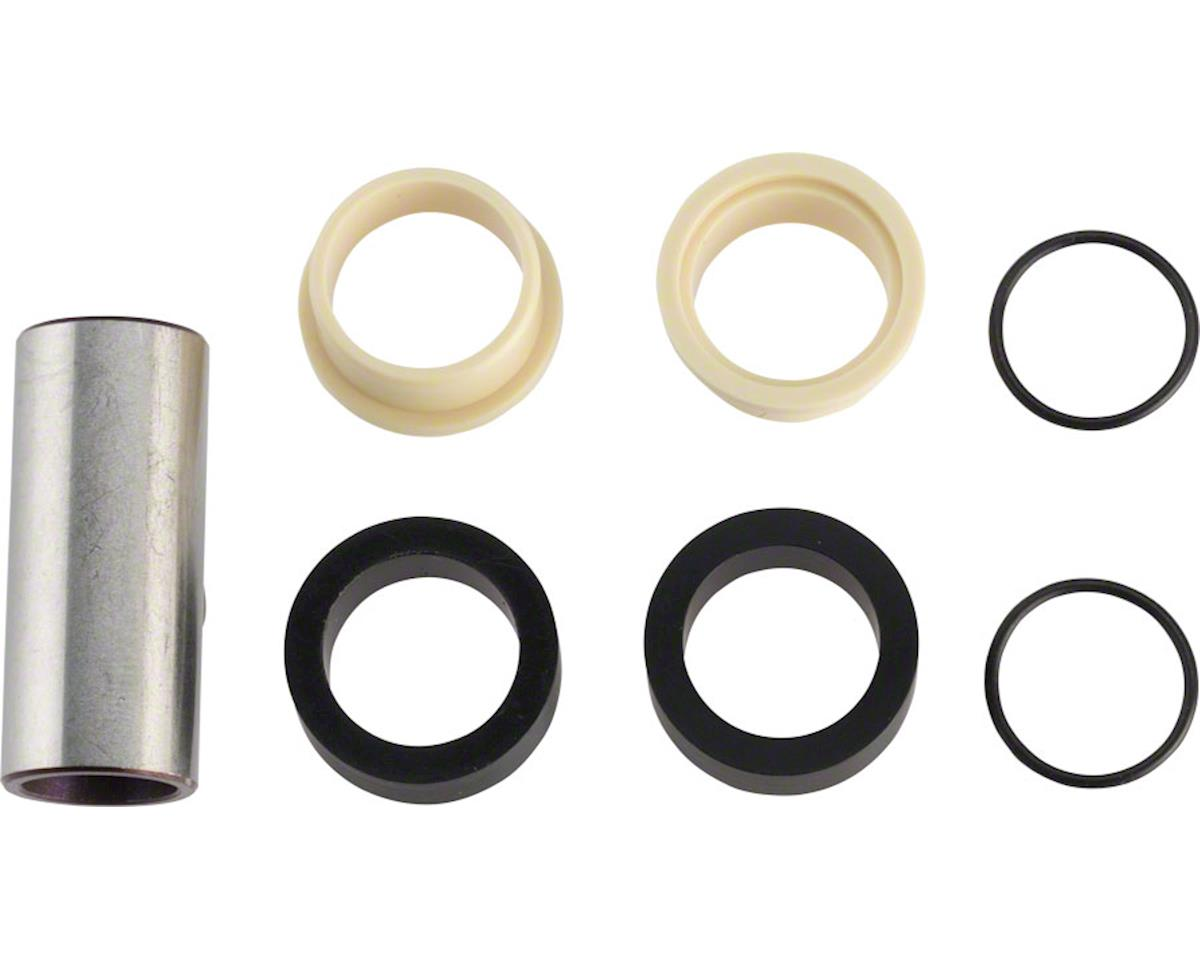 "5-Piece Mounting Hardware Kit (For IGUS Bushing Shocks 8mm x 1.020""/ 25.9mm)"