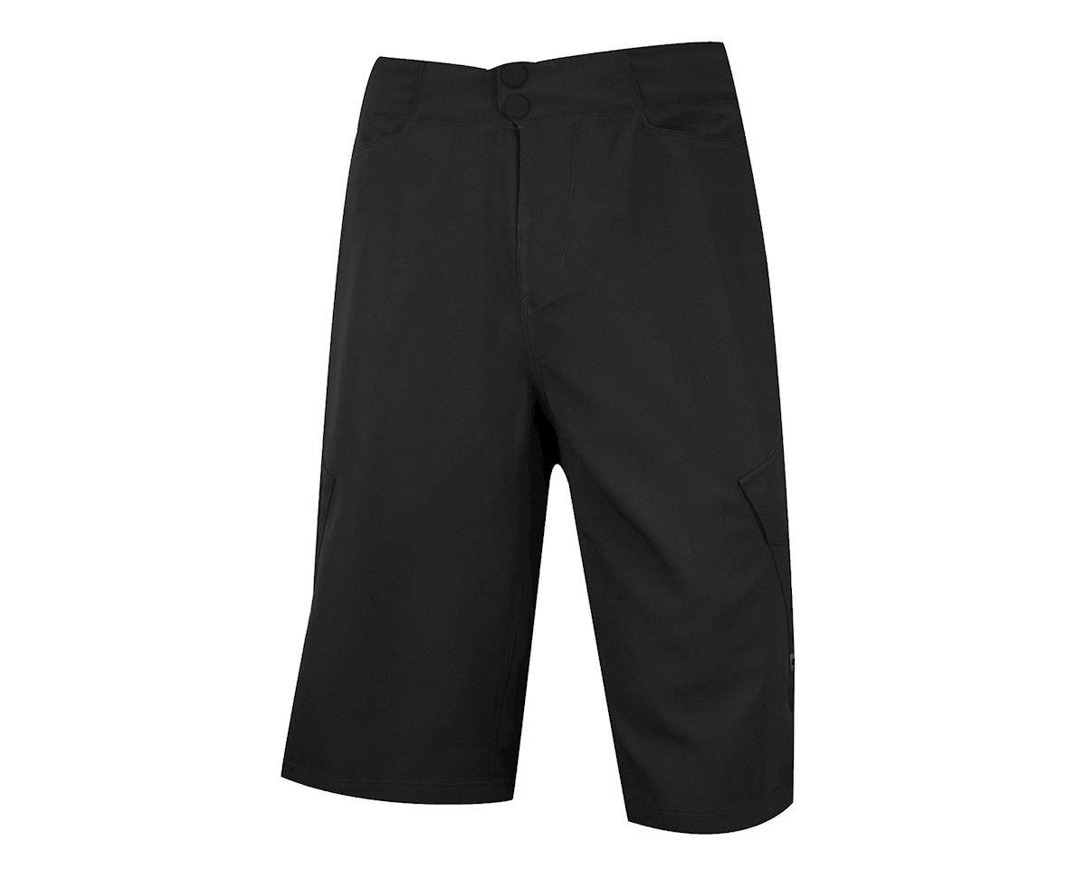 Fox Ranger Cargo Shorts (Black) (40) (40)