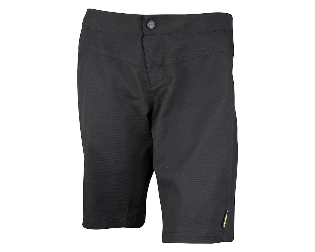 Fox Women's Ripley Shorts (Black)