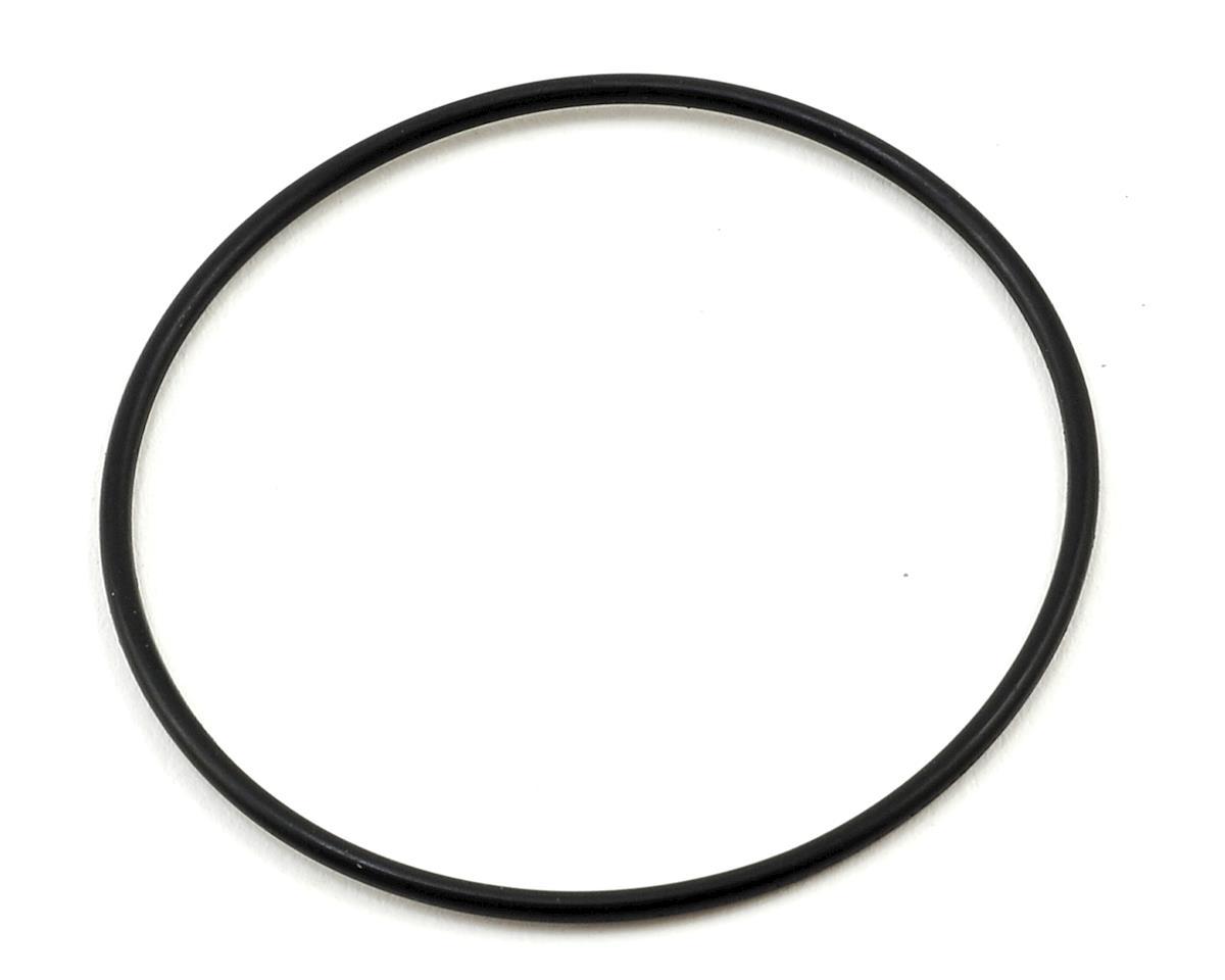 Fox Suspension Fox DRCV Eyelet O-Ring 43mm x 1.5mm
