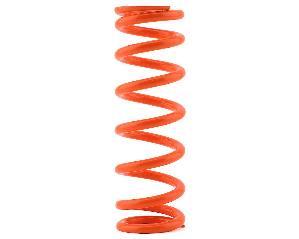 "Fox Suspension Fox SLS Coil Rear Shock Spring (Orange) (250 x 3.5"" Stroke)"