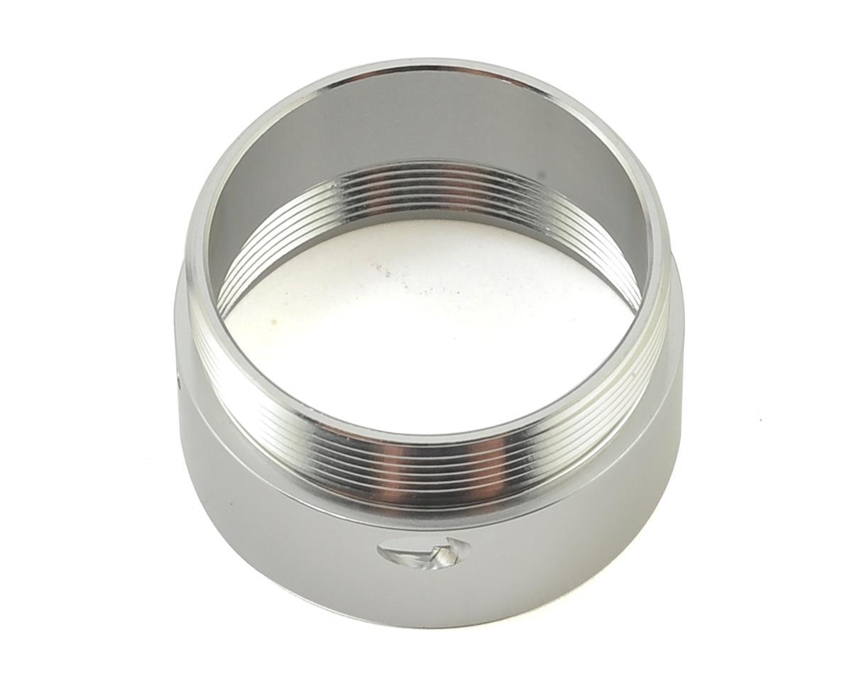 10mm Neg Plate Spacer for Float NA Forks