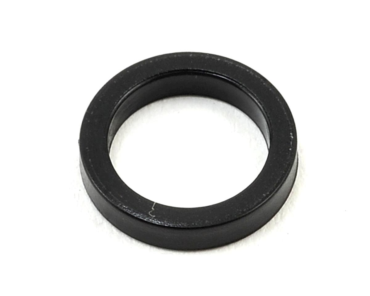 Fox Suspension Plastic 8.2 mm Inner Diameter Crush Washer